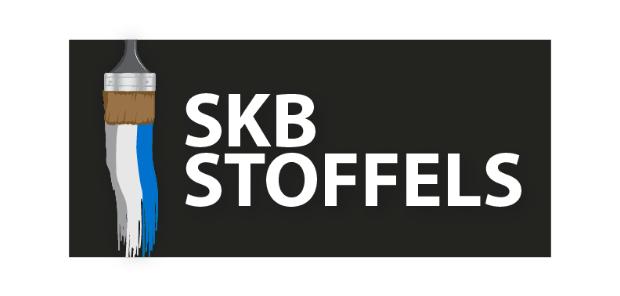 SKB Stoffels